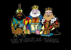 Reis del Vendrell